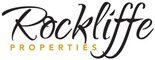 Property managed by Rockliffe