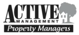 Property managed by Active Management Ltd.