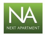 Property managed by Next Apartment