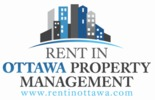 Property managed by Rent in Ottawa