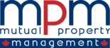 Property managed by Mutual Property Management