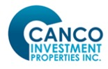 Property managed by Canco Properties
