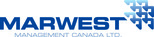 Property managed by Marwest Management Canada