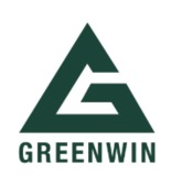 Property managed by Greenwin