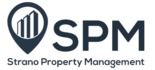 Property managed by Strano Properties