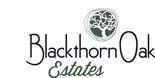 Property managed by Blackthorn Oak Estates