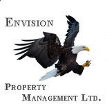 Property managed by Envision Property Management