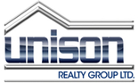 Property managed by Unison Realty Group